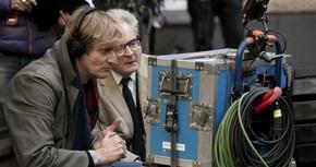 Lars Kraume estrena en España 'El caso Fritz Bauer'