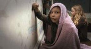 Guillermo del Toro presenta 'Mamá', el terrorífico estreno de la semana