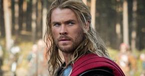 Marvel ficha a una nueva guionista para 'Thor: Ragnarok'