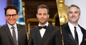 Oscars 2015: las nominaciones, en directo