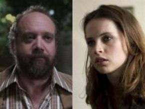 Paul Giamatti y Felicity Jones, nuevos fichajes en 'The Amazing Spider-Man 2'