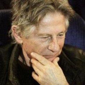 Los abogados de Polanski piden que sea juzgado sin viajar a California