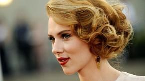 Primeras imágenes de Scarlett Johansson desnuda en 'Under the Skin'