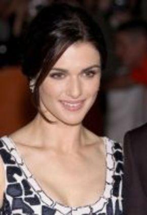 Rachel Weisz, posible fichaje para ser la nueva chica Bourne