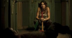'[REC] 4: Apocalipsis', nuevo trailer con más zombis