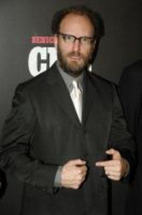 Steven Soderbergh confirma su retirada del cine