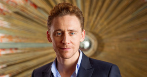 Tom Hiddleston será el protagonista de 'Skull Island'
