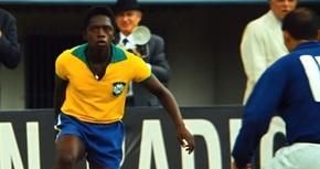 Tráiler de 'Pelé, El Nacimiento de una Leyenda', una motivadora historia de superación personal
