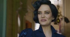 Tráiler en español de 'El hogar de Miss Peregrine para niños peculiares'