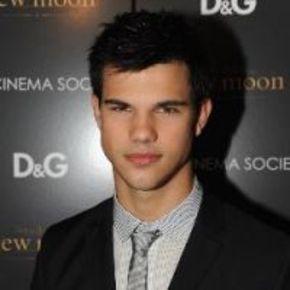 Taylor Lautner, en el drama misterioso 'Abduction'