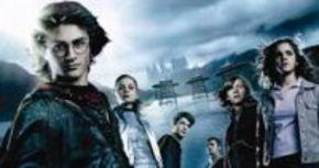 Steven Spielberg se negó a dirigir la saga de 'Harry Potter'