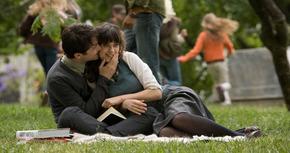 5 películas para reflexionar sobre las relaciones de pareja en San Valentín