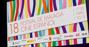 'A cambio de nada' se alza con la Biznaga de Oro en el Festival de Málaga