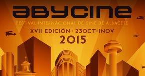 ABYCINE presenta su cartel y la programación de su XVII edición