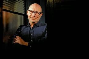 Akiva Goldsman será el guionista de 'Insurgente'