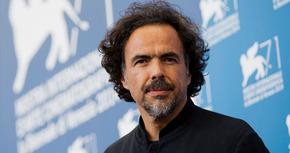 'Birdman', de Alejandro González Iñárritu, estrenada en los Estados Unidos