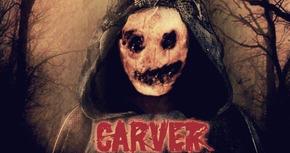 'Carver', una cinta de terror dirigida por una niña