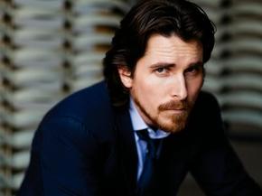 Christian Bale, el elegido para convertirse en Steve Jobs