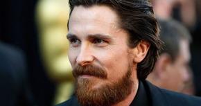 Christian Bale, en negociaciones para ser Enzo Ferrari