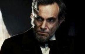 Daniel Day-Lewis protagoniza lo nuevo de Spielberg, 'Lincoln'