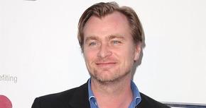 'Dunkirk' es el título de la próxima película de Christopher Nolan