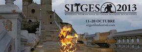 El Festival de Sitges, menos presupuesto y películas pero la misma calidad