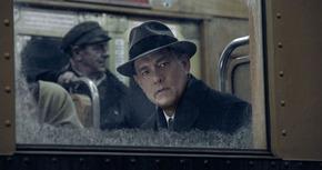'El puente de los espías' se estrena el 4 de diciembre en los cines españoles