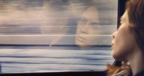 Emily Blunt desvela algunas pistas sobre su personaje en 'La chica del tren'