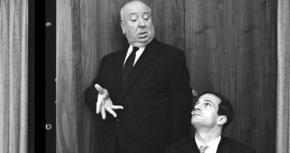 'Hitchcock/Truffaut', el documental que da voz a la entrevista