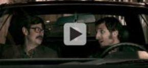 Nuevo clip de la comedia 'Impávido'