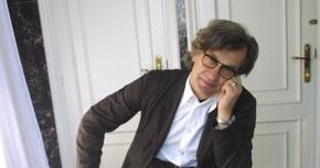 'Inmersión', lo nuevo de Wim Wenders, inicia su rodaje en España