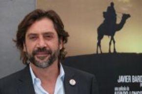 Javier Bardem y Marisa Paredes acudirán a la Mostra de Venecia