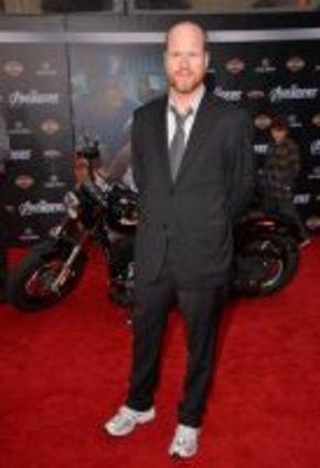 Joss Whedon confirma que estarán Quicksilver y Silver Witch en 'Los Vengadores 2'