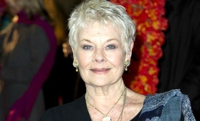 Judi Dench, posible incorporación al reparto de 'Star Wars: Episodio VII'