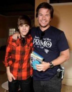 Un nuevo proyecto para Justin Bieber, 'Pasión obsesiva'