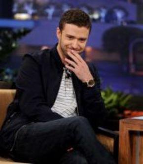Paramount quiere a Justin Timberlake para sacar adelante 'Baywatch'