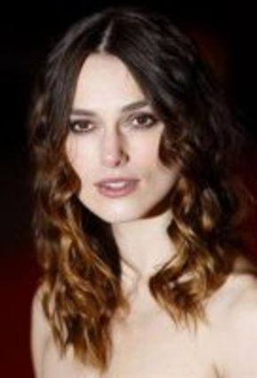 Keira Knightley sustituye a Scarlett Johansson en 'Can A Song Save Your Life?'