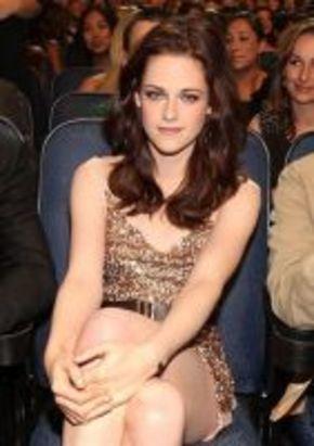 Kristen Stewart, posible fichaje para la adaptación de 'Akira'