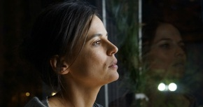 'La memoria del agua', una película para reflexionar y 'dejar una semilla' en el espectador