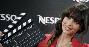 Leticia Dolera debuta como directora