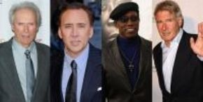 Ya suenan nuevos nombres de legendarios actores para 'Los mercenarios 3'