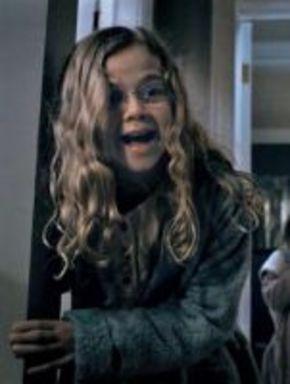 Nuevo tráiler de 'Mamá' de Guillermo del Toro