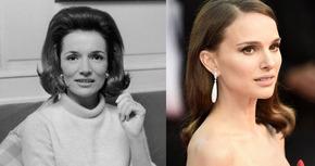 Natalie Portman encarnará a Jackie Kennedy en el biopic de 'Jackie'