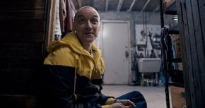 Nuevo tráiler de 'Múltiple',  la nueva película del director M. Night Shyamalan