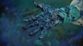 Nuevas imágenes de 'Pacific Rim'