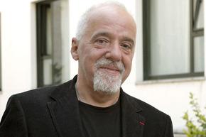 Paz Vega y Nancho Novo participan en 'El peregrino: la mejor historia de Paulo Coelho'