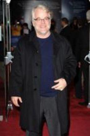 Philip Seymour Hoffman se une al reparto de 'Los juegos del hambre: en llamas'