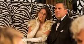 Primer tráiler de 'Café Society', la nueva película de Woody Allen