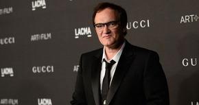 Quentin Tarantino se retirará del cine tras su décima película