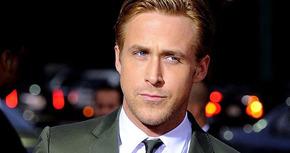 Ryan Gosling, el candidato de Guillermo del Toro para protagonizar 'The Haunted Mansion'